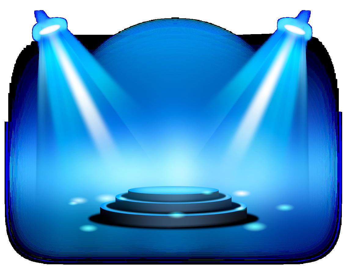 image transparent Stage Lights PNG HD Transparent Stage Lights HD