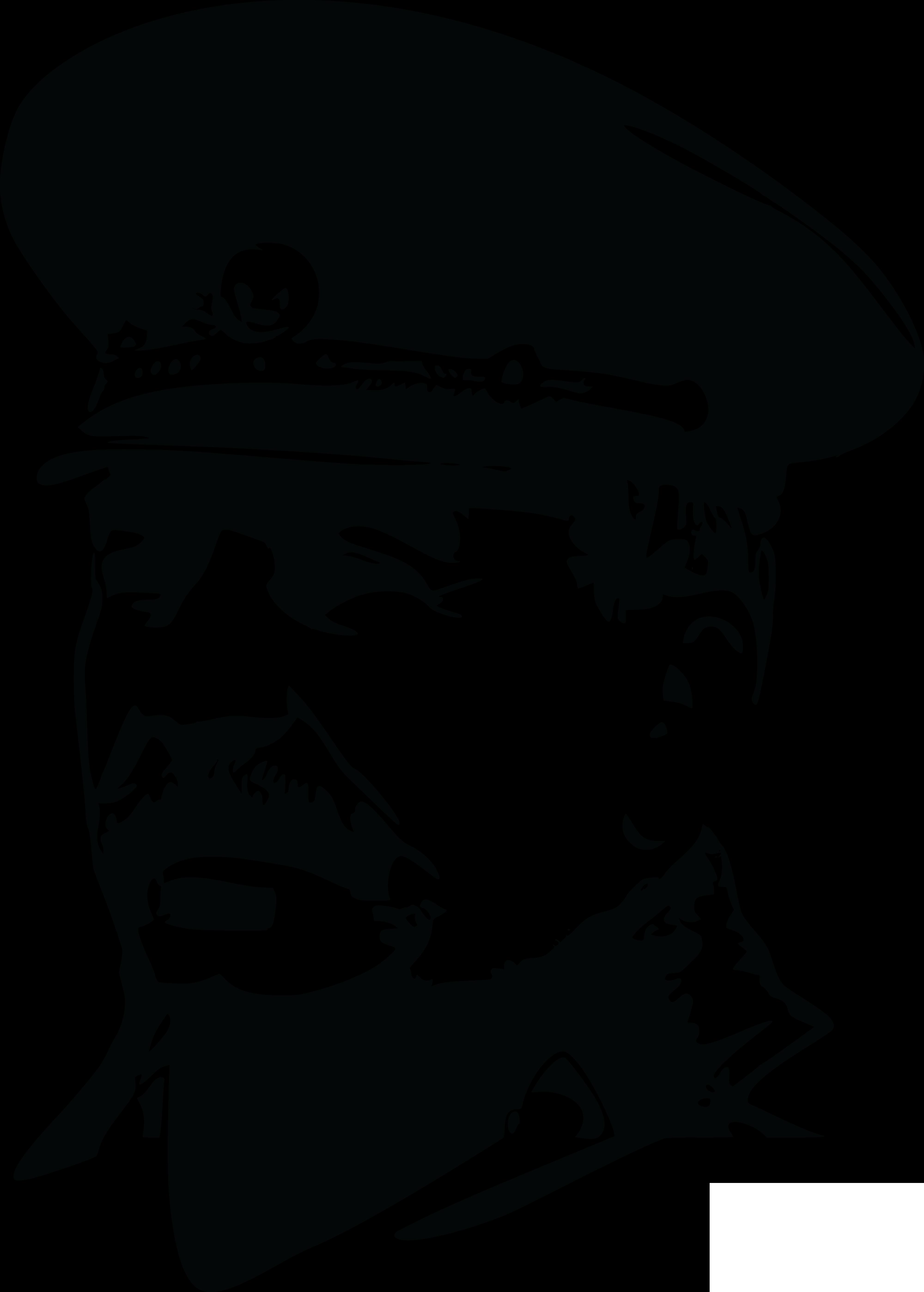 clipart royalty free Stalin drawing. Joseph at getdrawings com.