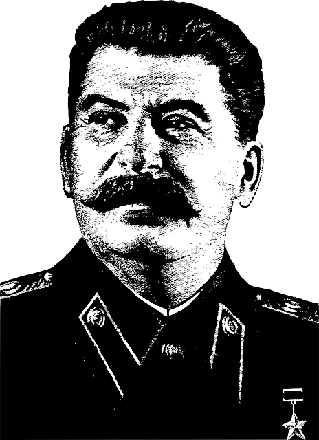 clipart free Stalin Face transparent PNG