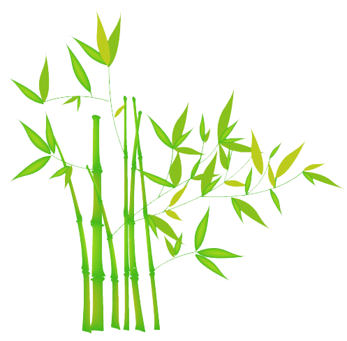 png library library Collection of free clipart. Bamboo transparent