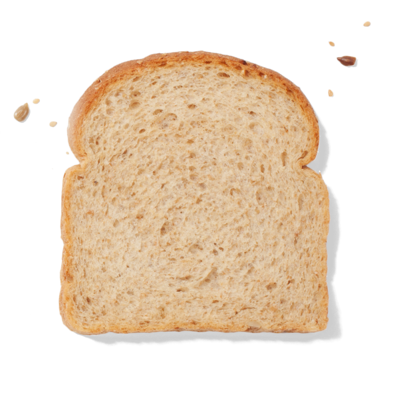 png download Collection of free Grained clipart yeast bread