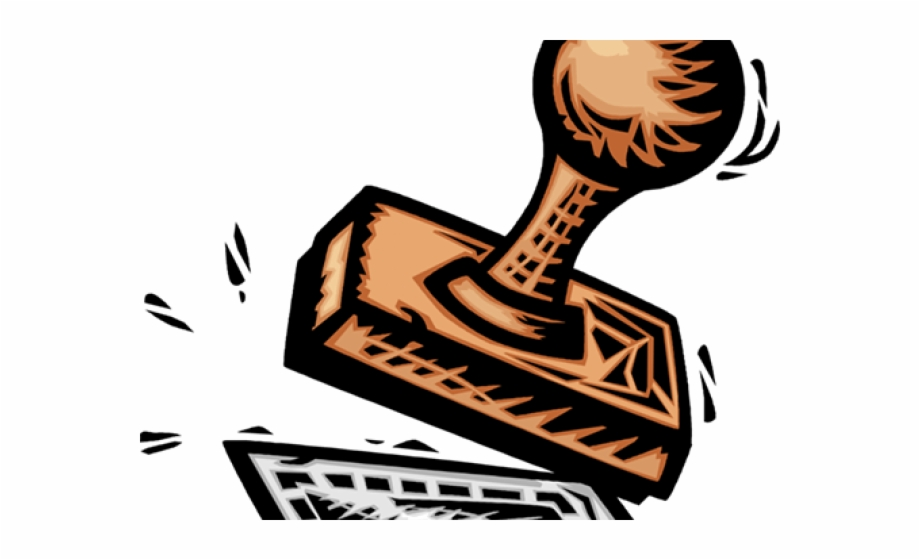 freeuse Original microsoft act clip. Stamp clipart