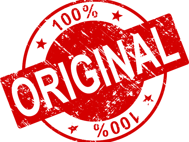 picture free download Censored png transparent images. Stamp clipart original