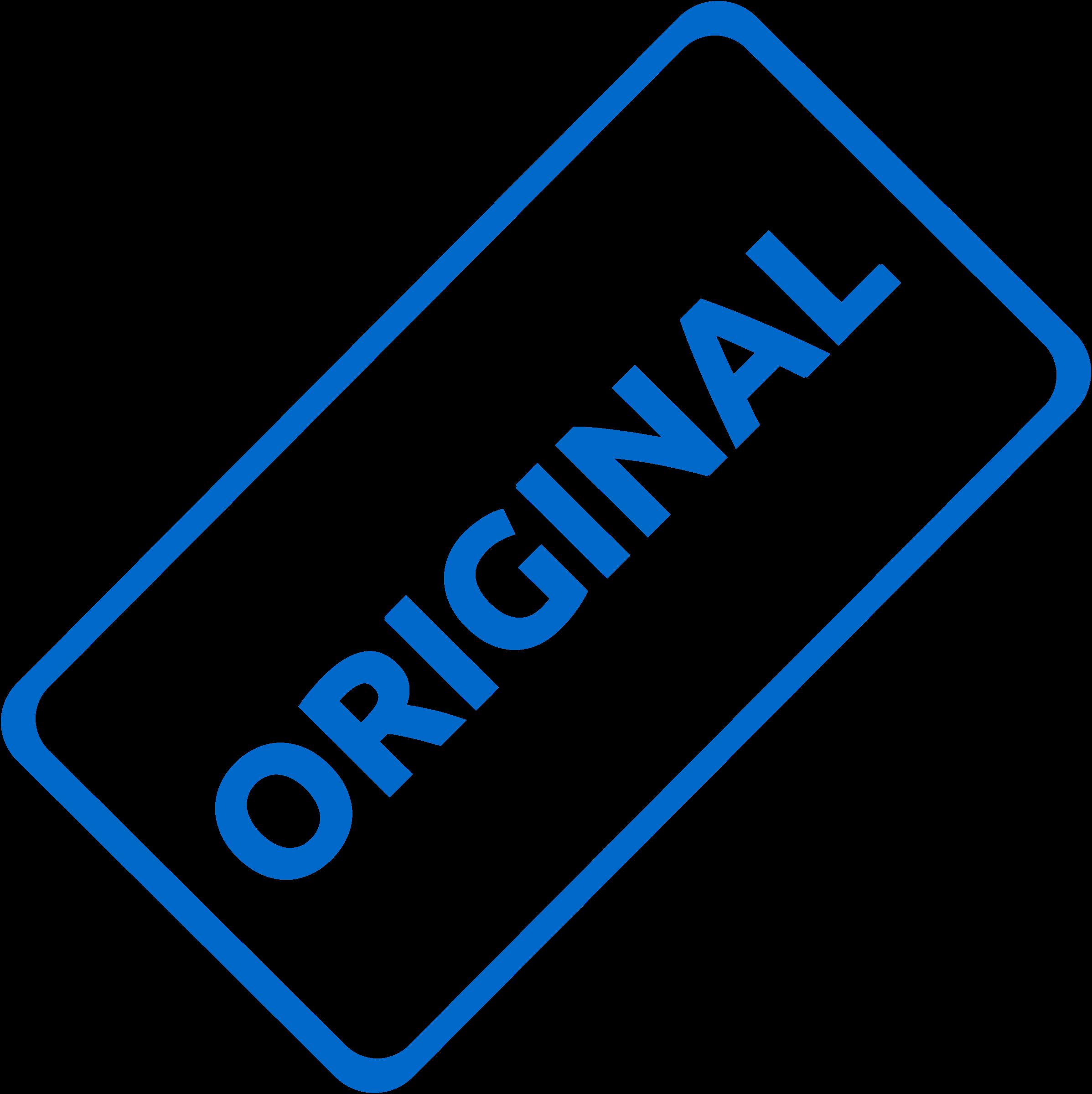 svg free Business big image png. Stamp clipart original