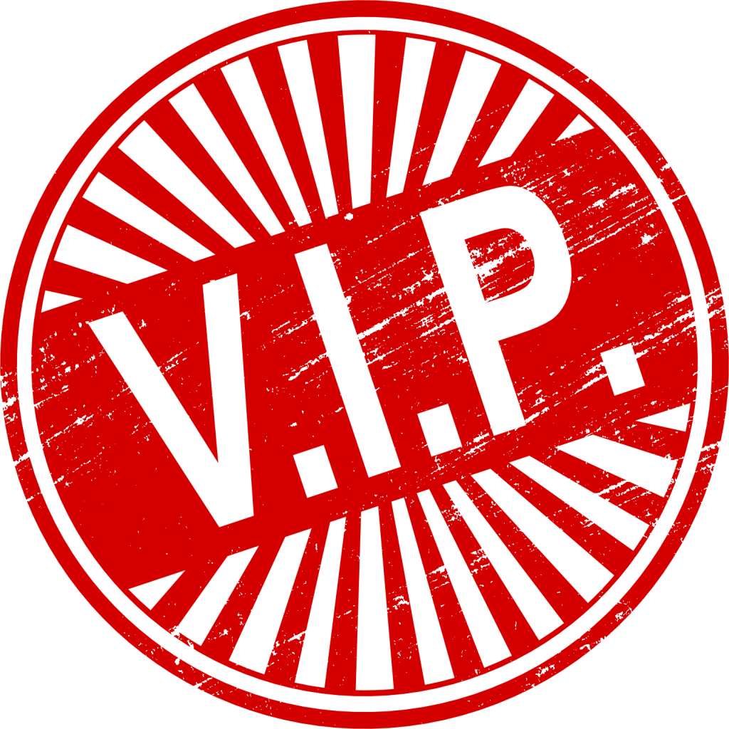 jpg free download  vip png transparent. Vector stamp
