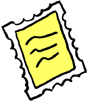 clip art library stock . Stamp clipart