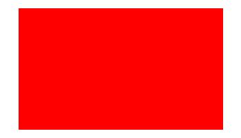 vector transparent download Arma coop polskie community. Banned transparent stamp
