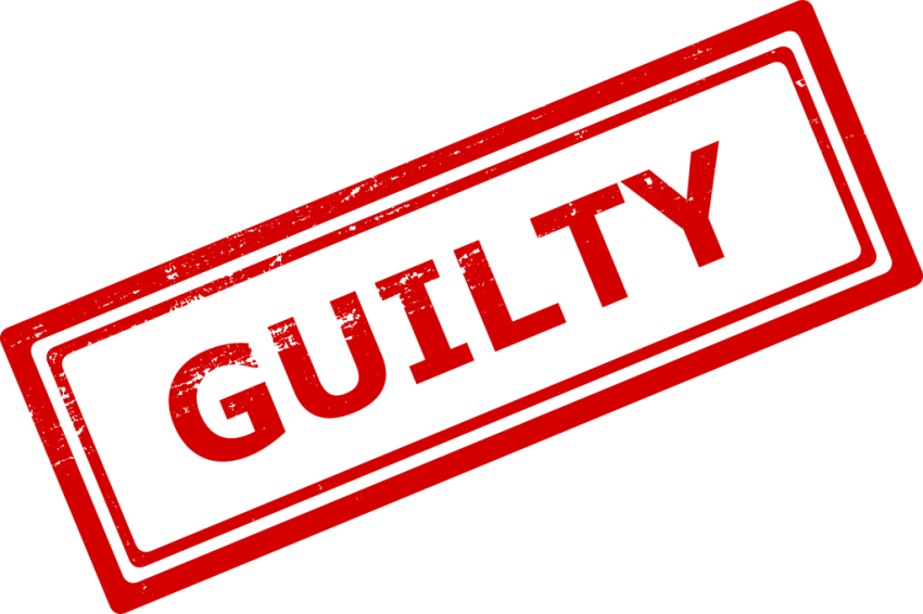 svg library stock stamp transparent guilty #103728251