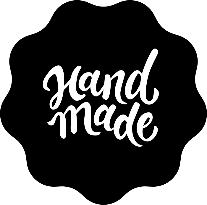 image royalty free Handmade Stamp in Calligraphy Wax Seal Style