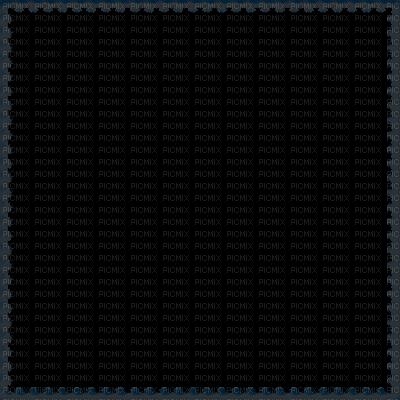 jpg free stock Summer Transparent Frame