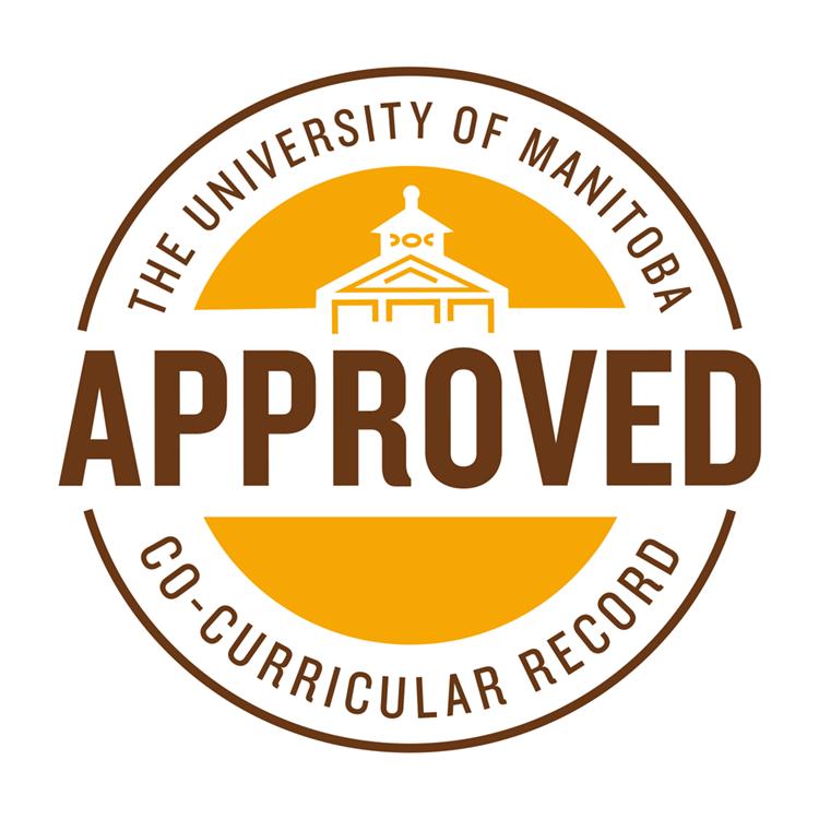 jpg black and white download University of Manitoba
