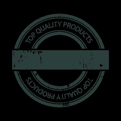 clip art download Logos grungy logo template. Vector emblem stamp
