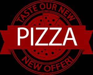 png free stock Vector emblem stamp. Logo vectors free download