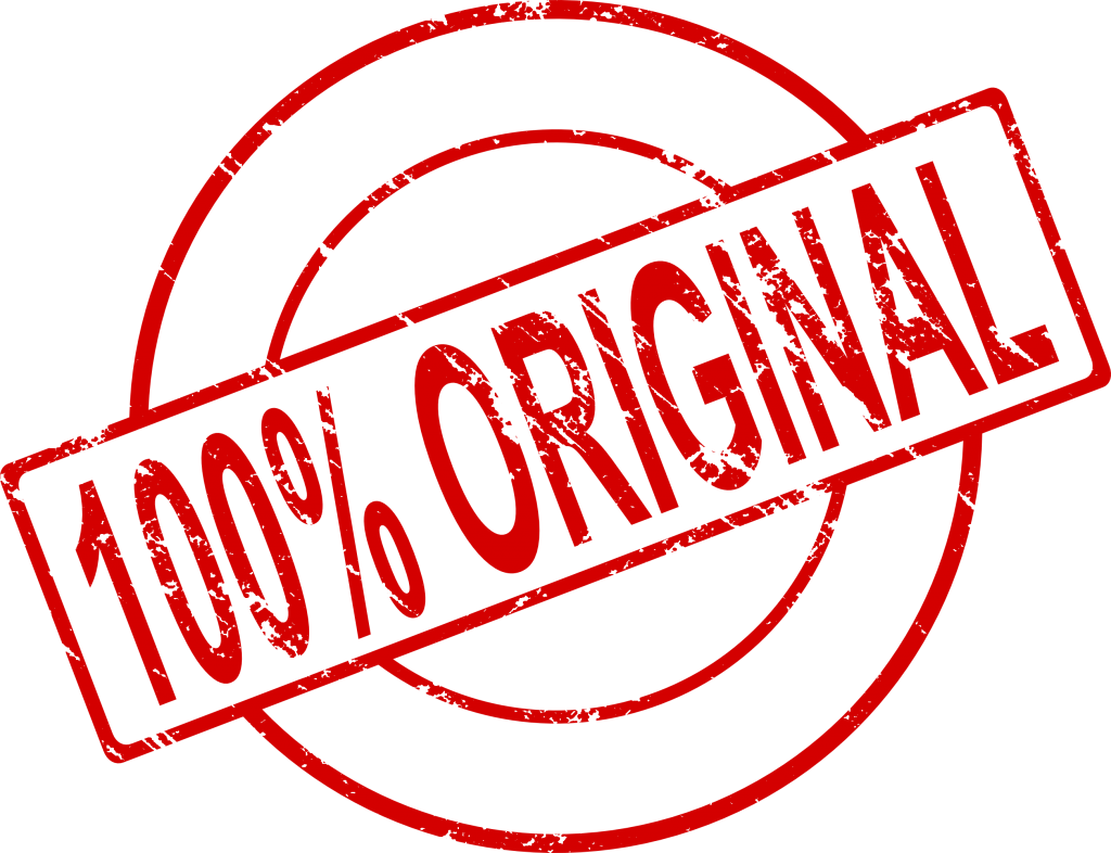 graphic transparent download stamps vector original #103710655