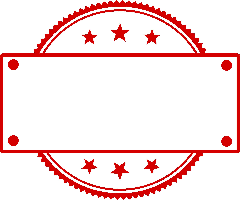 svg library stamp transparent rectangle #103721261