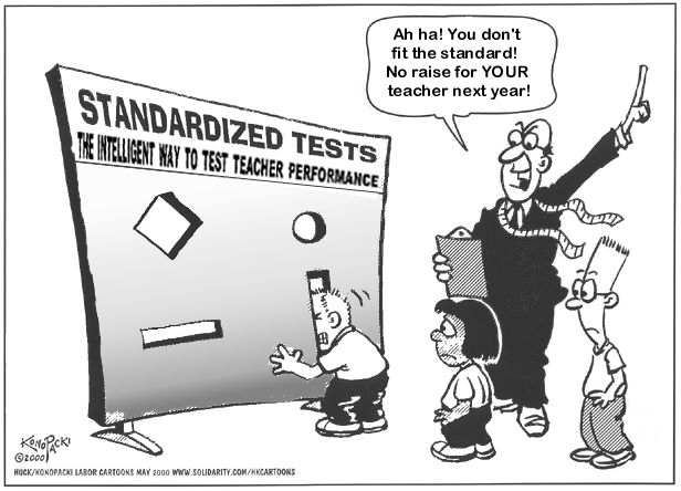 clip art black and white Standardized testing clipart. Free cliparts download clip