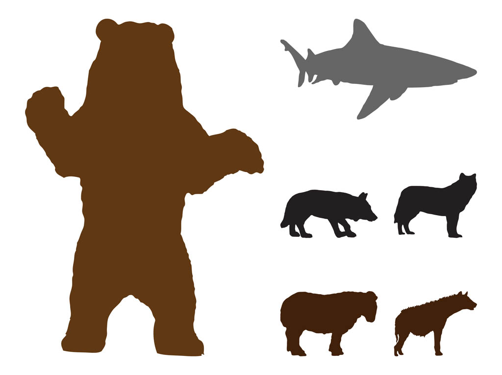 picture library library Clip art library . Standing bear clipart