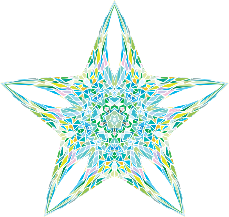 png stock Star Computer Icons Galaxy Symmetry Art free commercial clipart