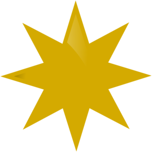 clip art free download Stars clip gold. Star printable clipart