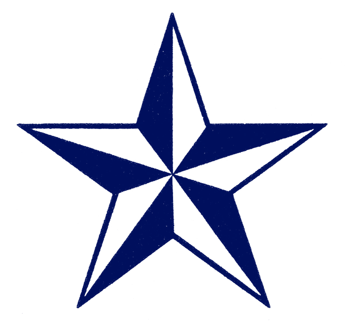 free download Images free the graphics. Start clipart navy star