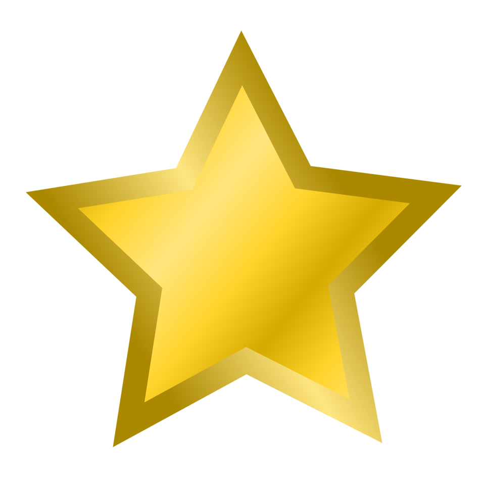 jpg royalty free library Stars clip transparent background. Free star cliparts download