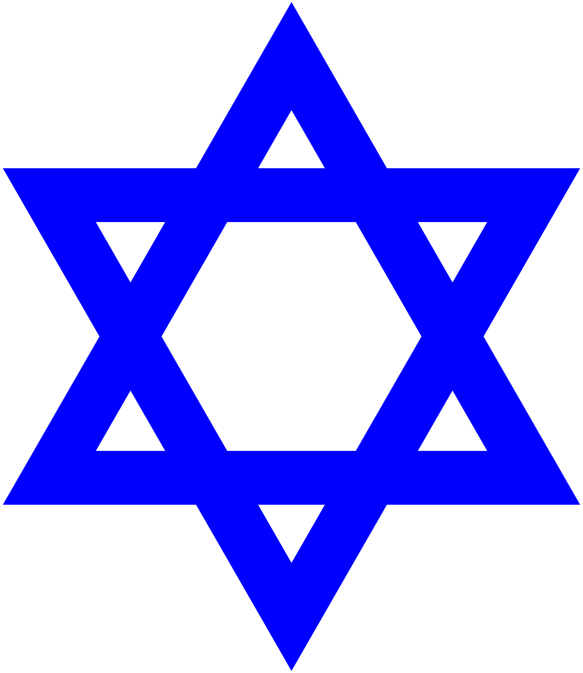 clip transparent stock Pictures Of Star Of David Group
