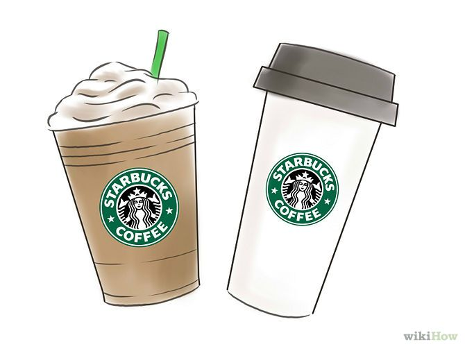 svg library stock Starbucks clipart. Free cliparts download clip