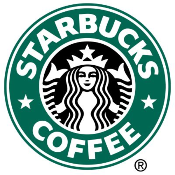 svg library stock Free cliparts download clip. Starbucks clipart