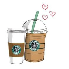 vector transparent Clipart starbucks coffee. Free cliparts download clip.