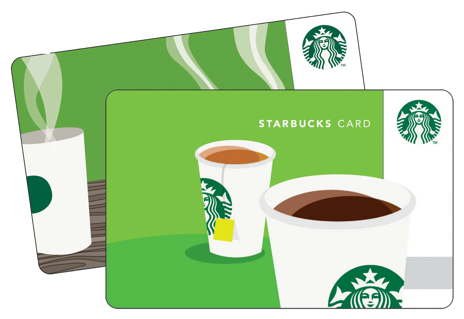 image library Green tea free on. Starbucks clipart