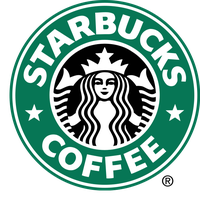 image stock Download logo hq png. Starbucks clipart