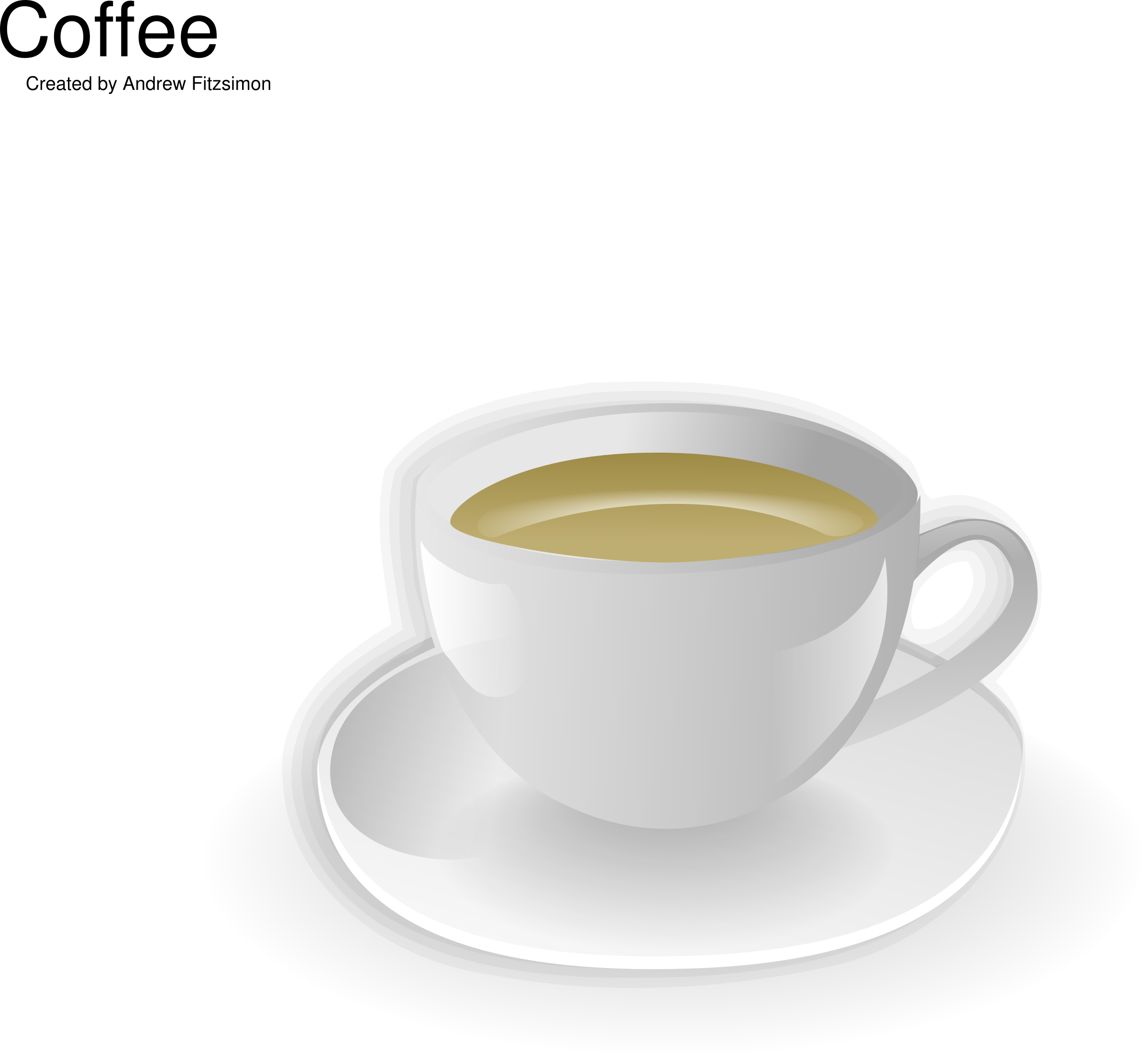 vector freeuse library Cup. Starbucks coffee clipart