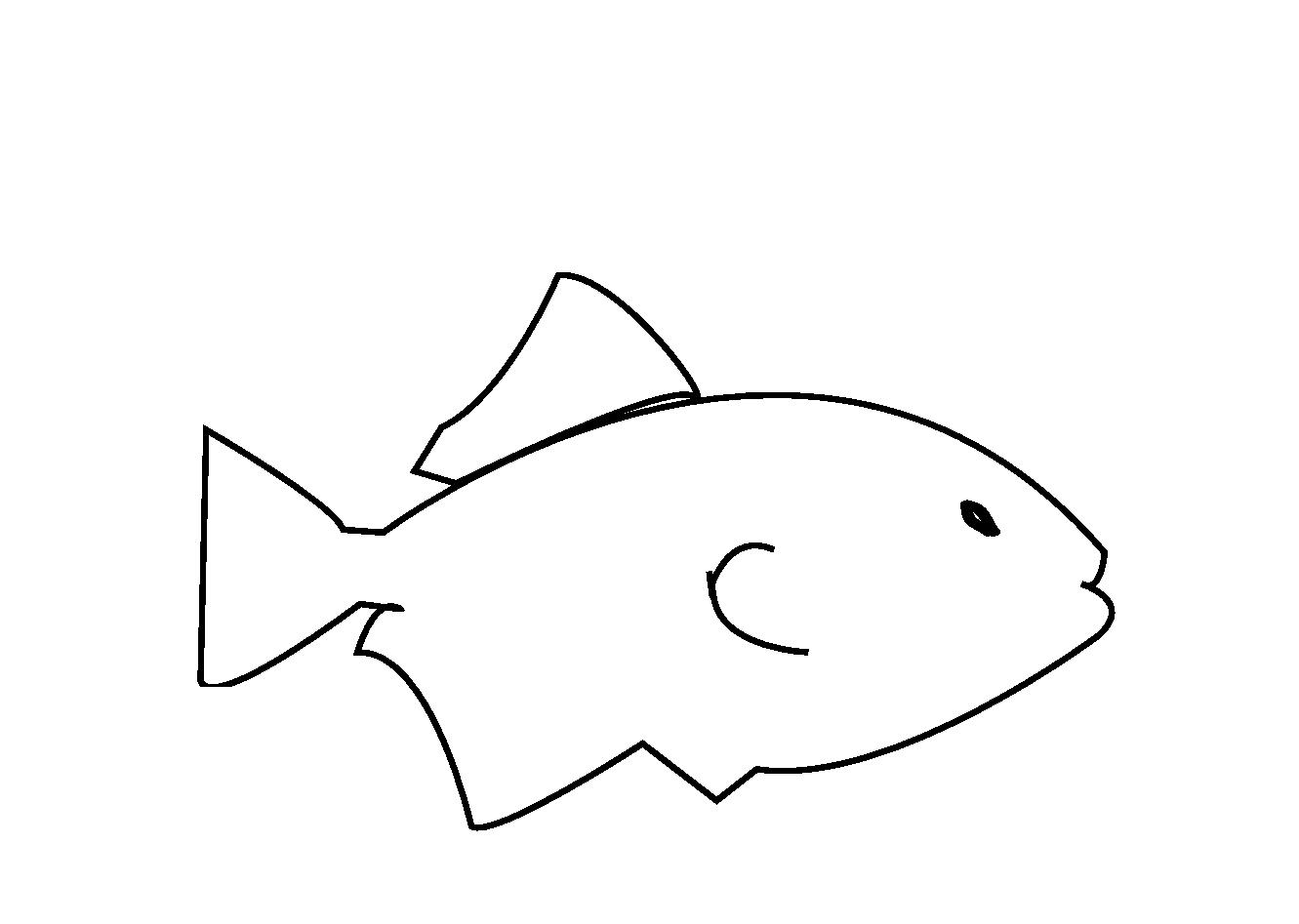 jpg transparent Starfish Clip Art Black And White