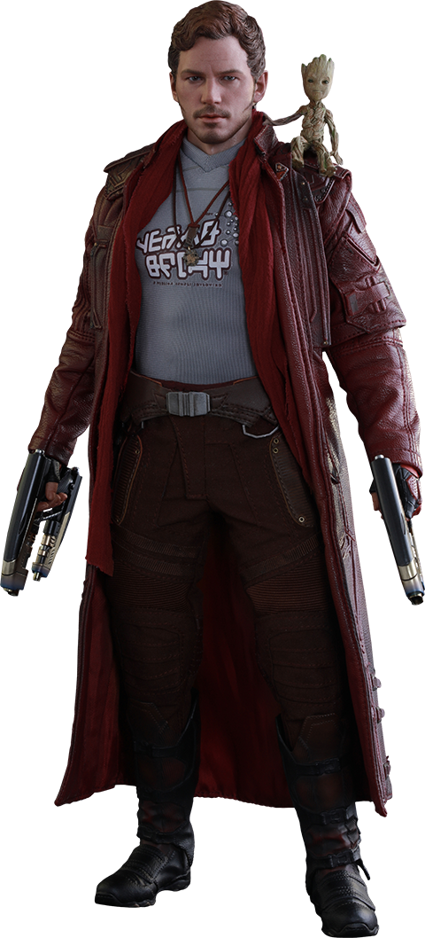 graphic freeuse download starlord drawing marvel #115874328