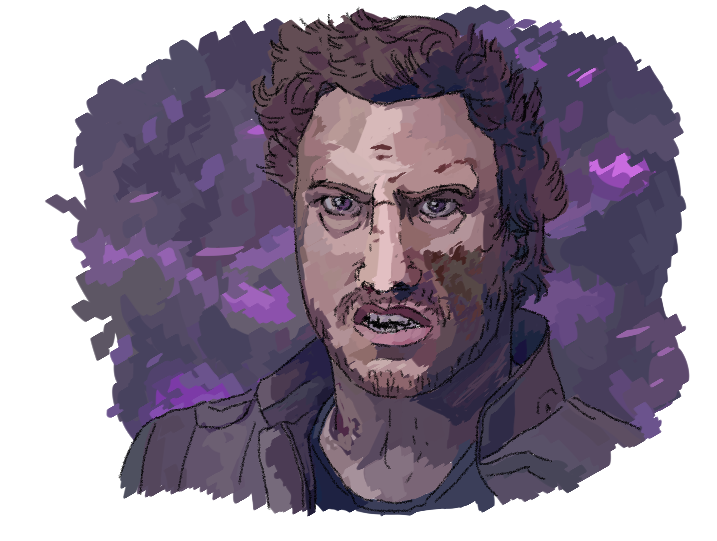 transparent download starlord hashtag on Twitter