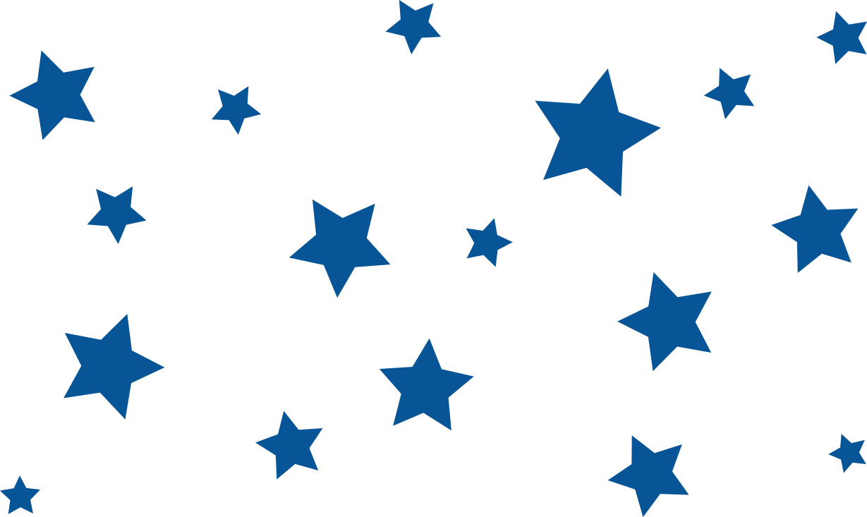 clipart royalty free stock Star art shooting png. Stars clip transparent background