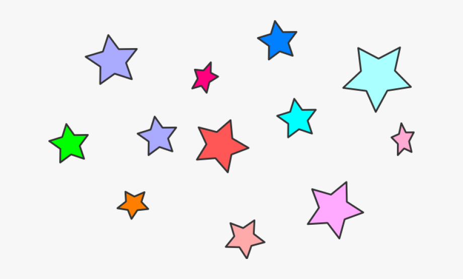 picture royalty free Stars clip transparent background. Clipart star