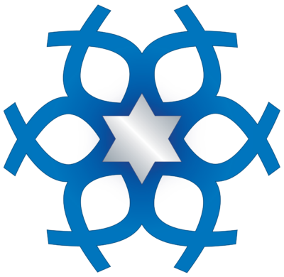 png royalty free stock hanukkah clipart star #79583855