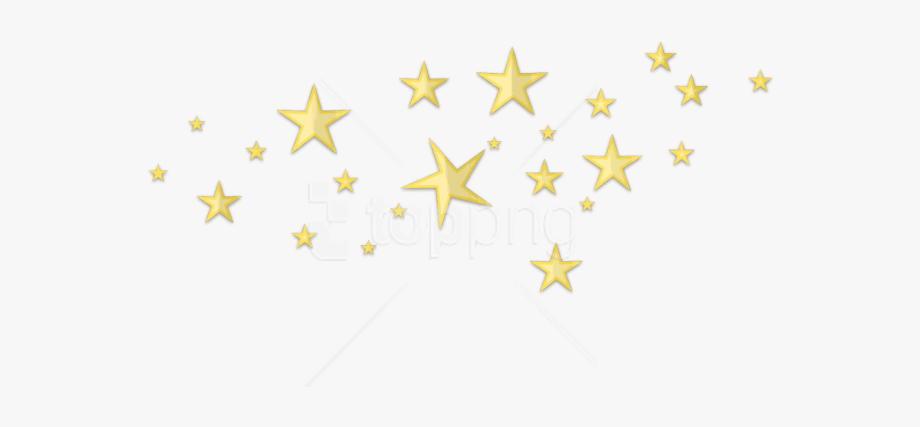 png freeuse Stars clip transparent background. Free star png gold