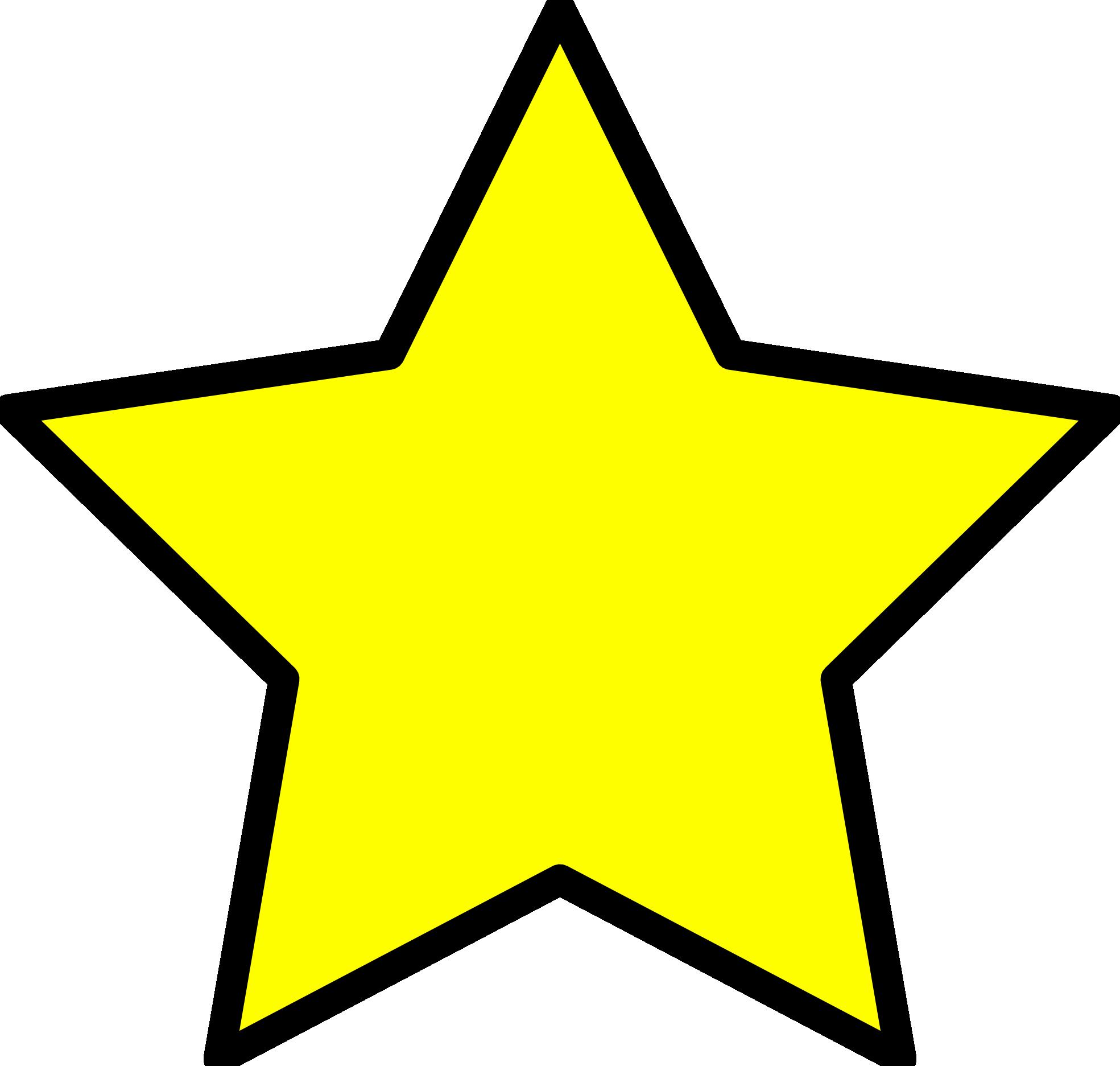 image freeuse stock Google Stars Clipart