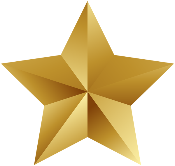 clip art free library Star element art gallery. Stars clip transparent background