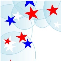 jpg black and white Start clipart navy star. Free borders and clip