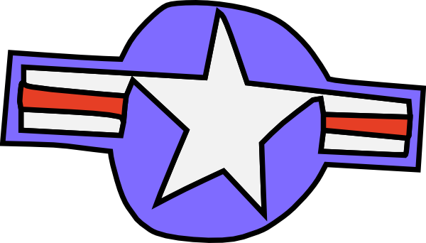 clipart freeuse download Start clipart navy star. Us clip art at