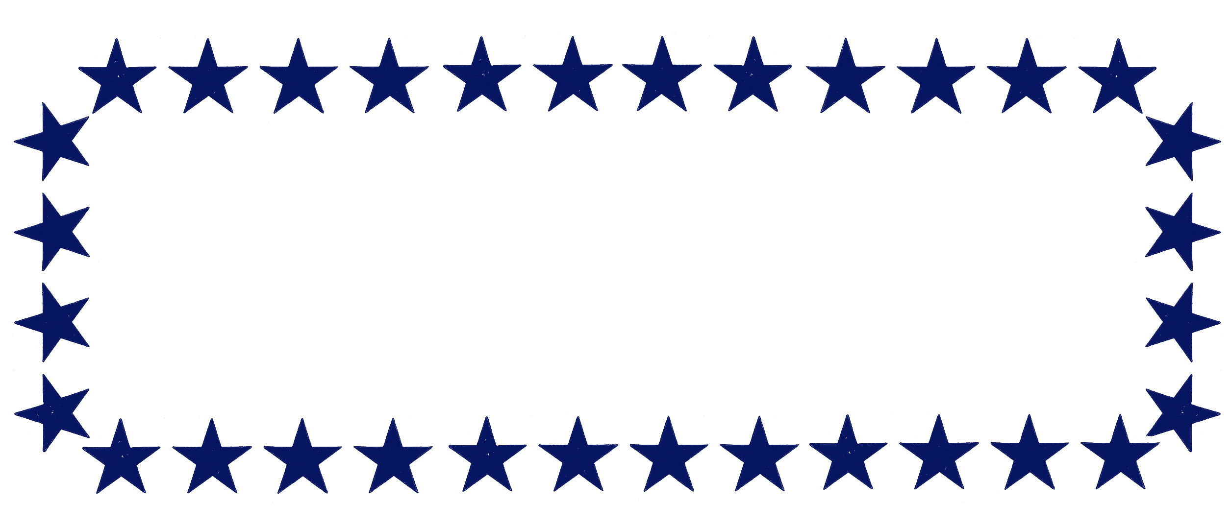free download Start clipart navy star. Images free the graphics