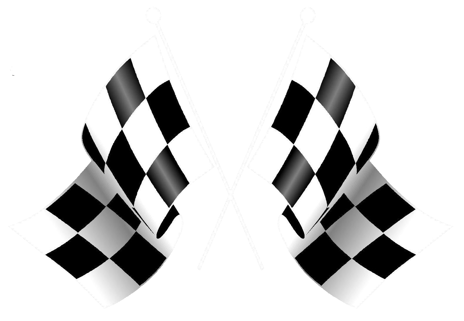 picture free library Racing Flag PNG Transparent Images