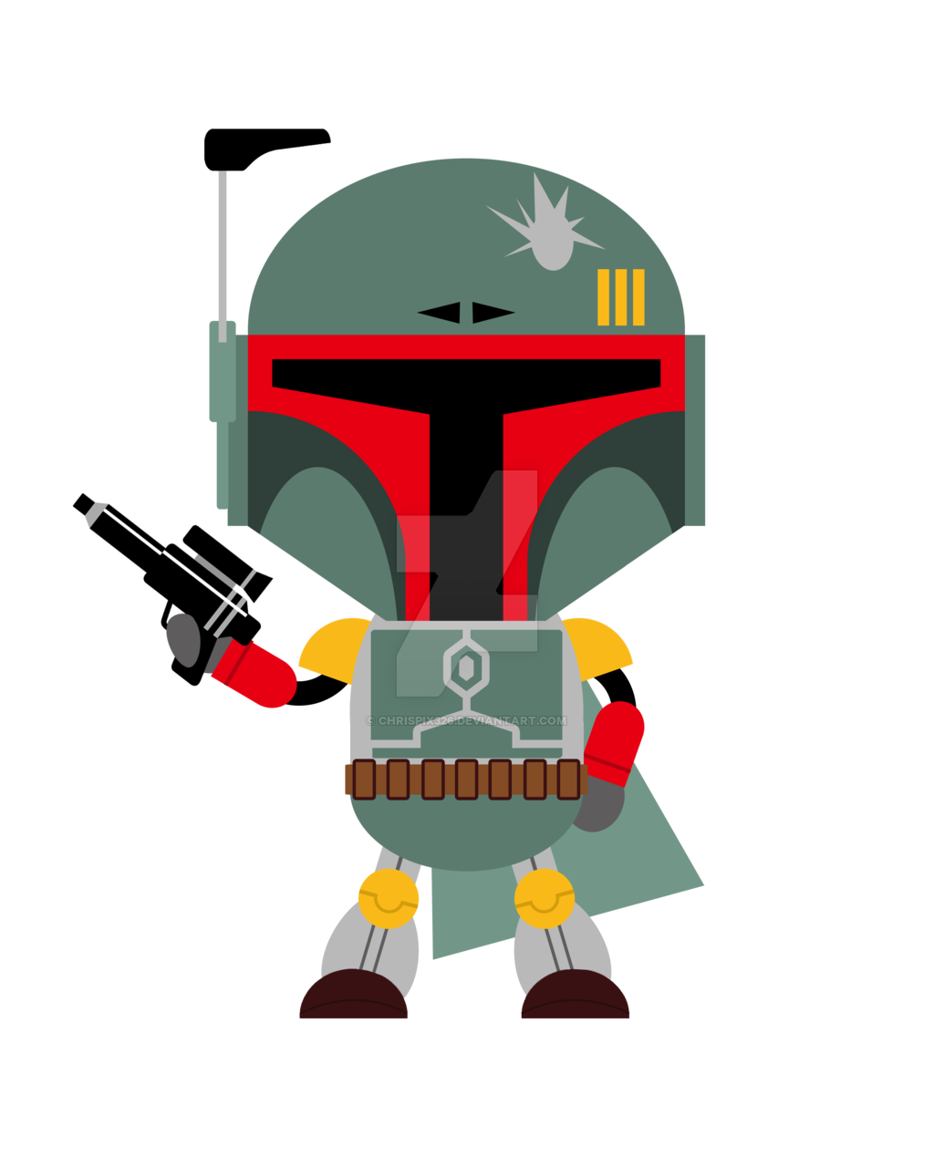 png free download A lot of free downloadable Star Wars clip art