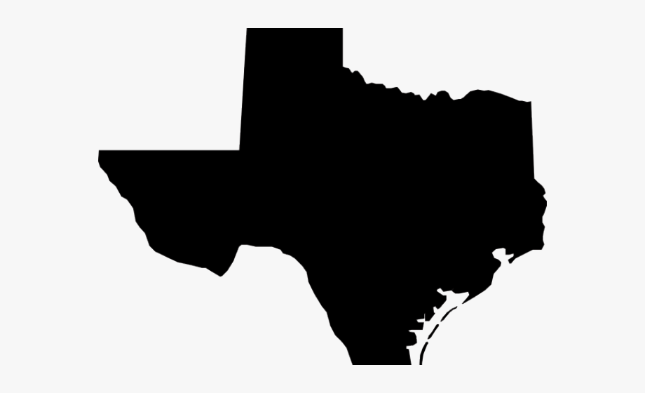 vector freeuse library Cliparts png free on. State of texas clipart