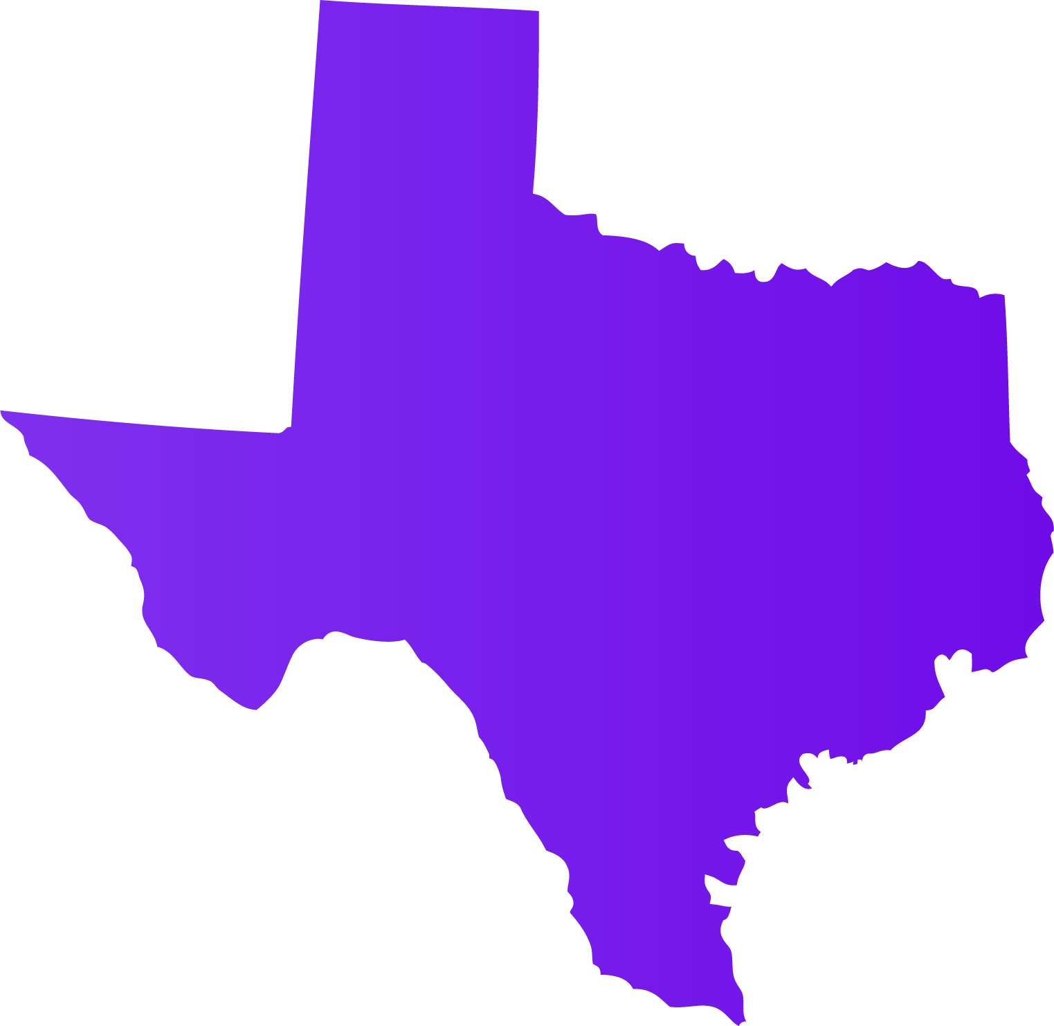png royalty free download Free clip art image. State of texas clipart