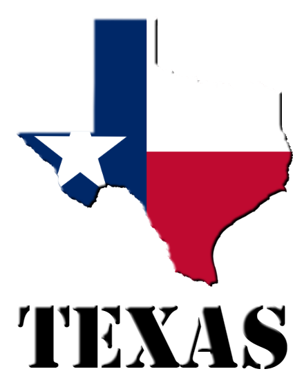 clip art free download State of texas clipart. Logo by uda on