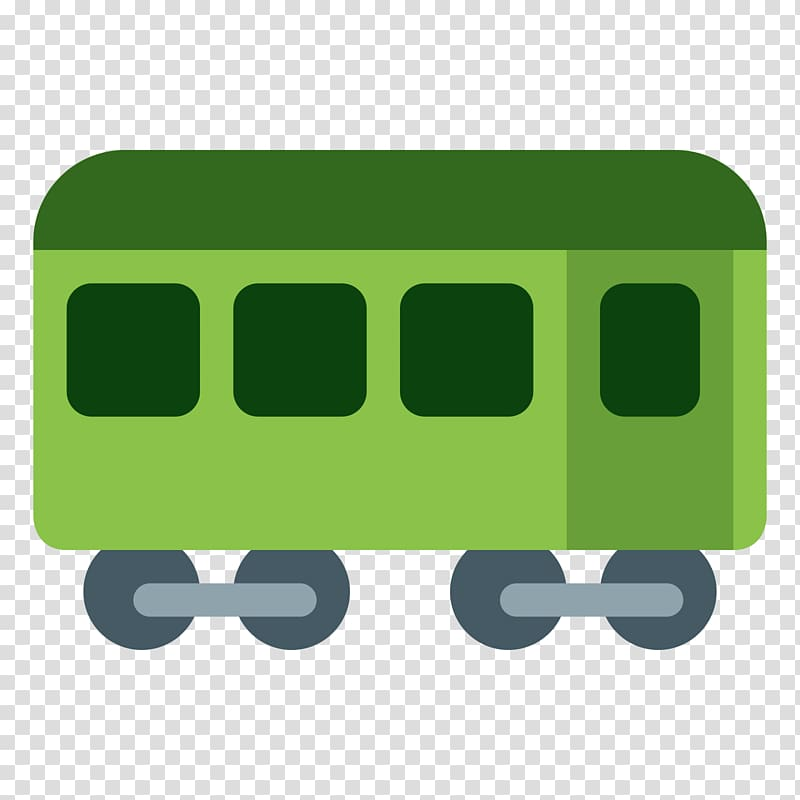 clipart freeuse library Station clipart railcar. Rail transport train railroad